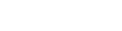 ModernView Cabinets Logo